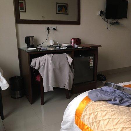 Bodh Gaya visit