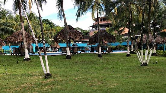 Beach Break Resort 156 1 6 7 Updated 2018 Prices Hotel Reviews Costa Rica Jaco Tripadvisor