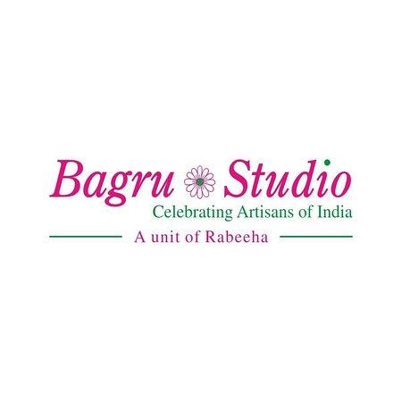Bagru Studio