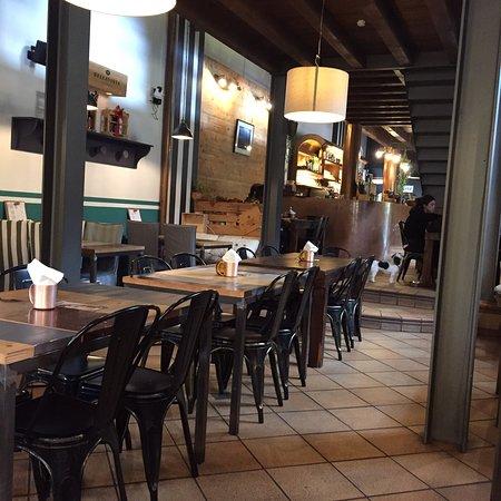 Taverna Al Boccale Picture