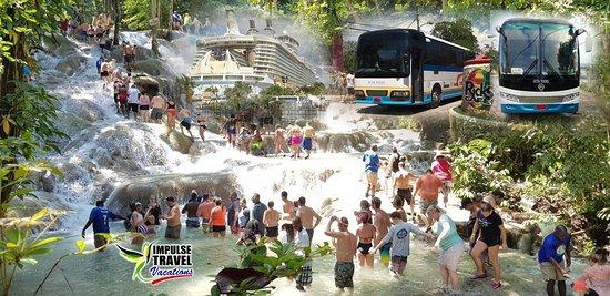 Impulse Travel & Tour Services