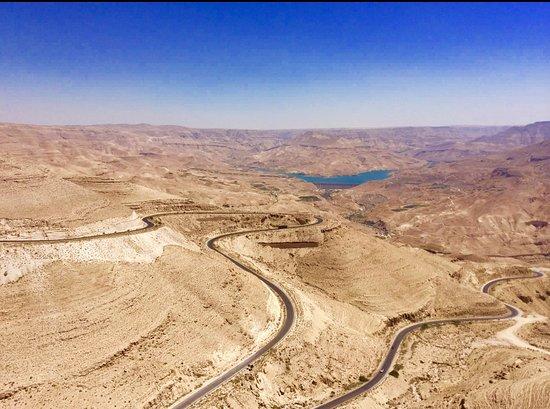 Foto de Gobernación de Ammán