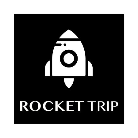 Rocket Ride