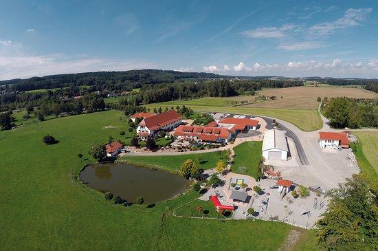 Aulendorf Φωτογραφία
