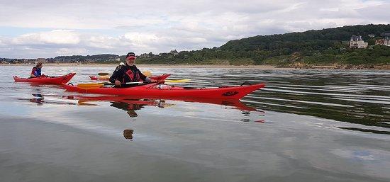 Canoe Kayak Club de Berck