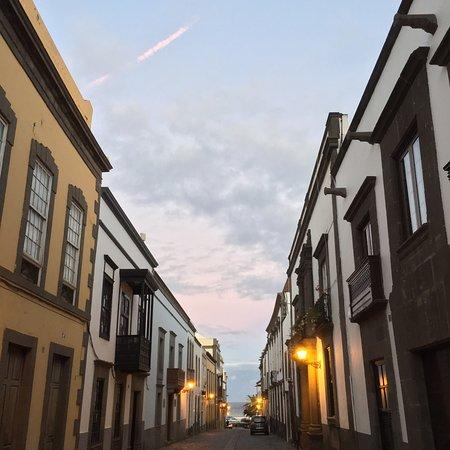 Vegueta Φωτογραφία