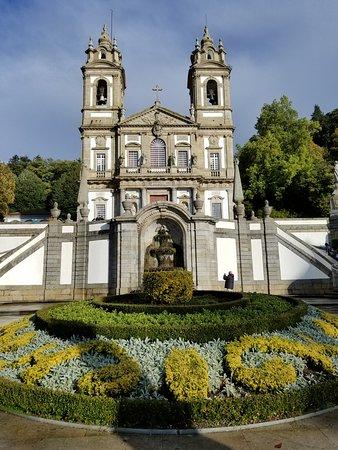 Your Tours (Braga) - 2019 O que saber antes de ir - Sobre o que as ... 89f7ea5af9bbe