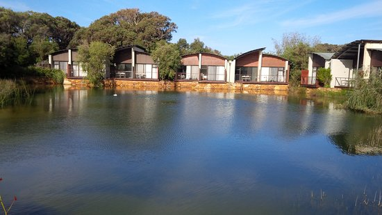 Pullman Bunker Bay Resort Margaret River Region Photo