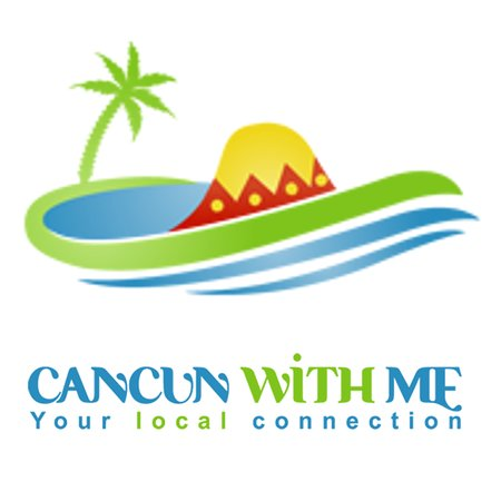 ‪Cancun With Me‬