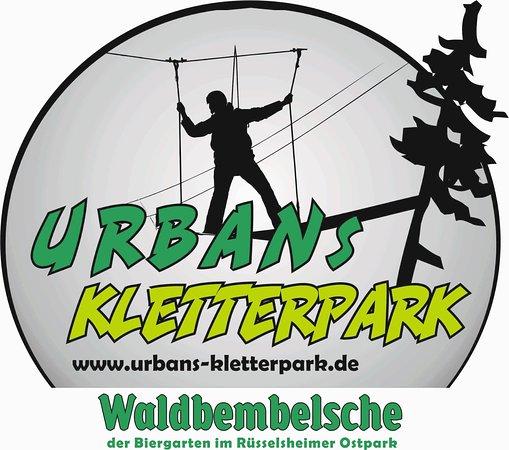 Urban's Kletterwald