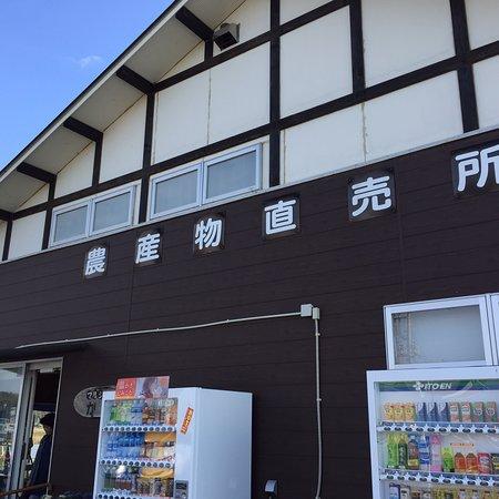 Marche Kashima