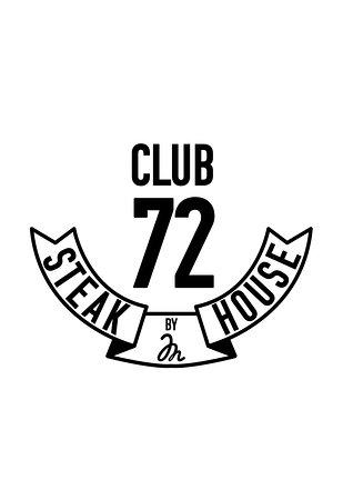 Votre Steakhouse à Val Thorens ! Ouvert tous les jours, avec un service tardif jusqu'à 22h, cocktails, viandes, sélection de vins, desserts maison, bienvenue au Club 72 !