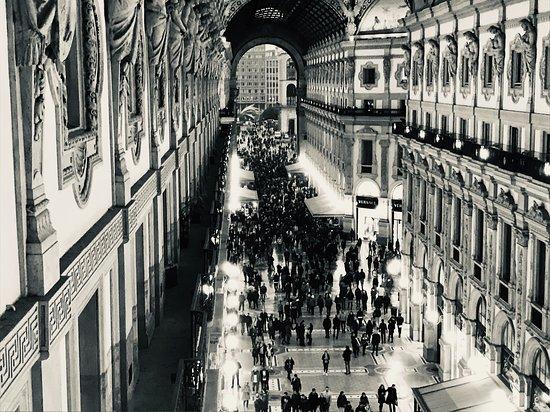 Galleria 92