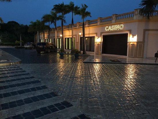 Dominic Casino & Lounge Club