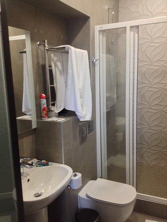 Hotel Vladpoint Image