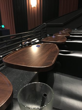 Movie Tavern Syracuse 2019 All You Need To Know Before You Go