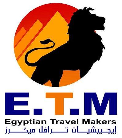 Egyptian Travel Makers ETM