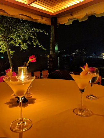 A romantic must in Patong