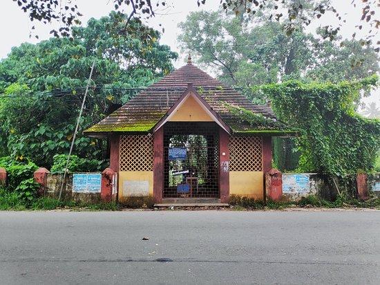 Zdjęcie Kuttanad