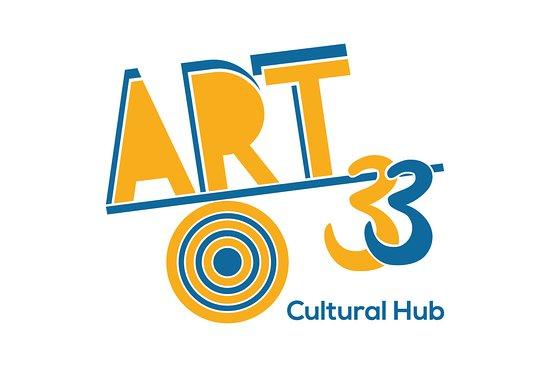 Art33 - Cultural Hub