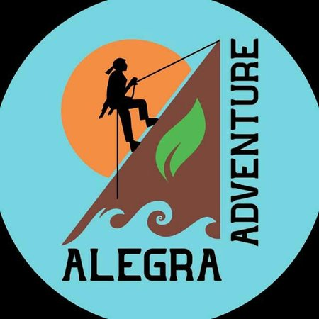 Alegra Adventure