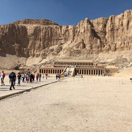 Fotografia de Djed Egypt Travel - Day Tours