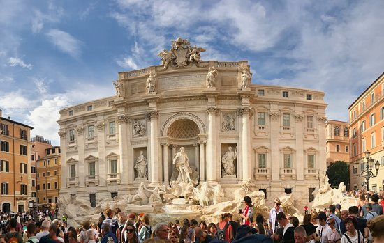 Keys of Rome Tours
