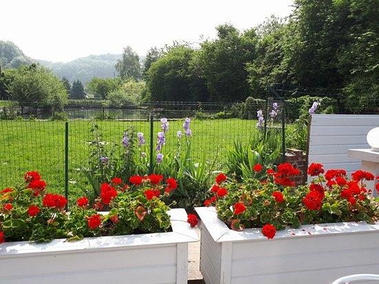Bilde fra Fatouville-Grestain