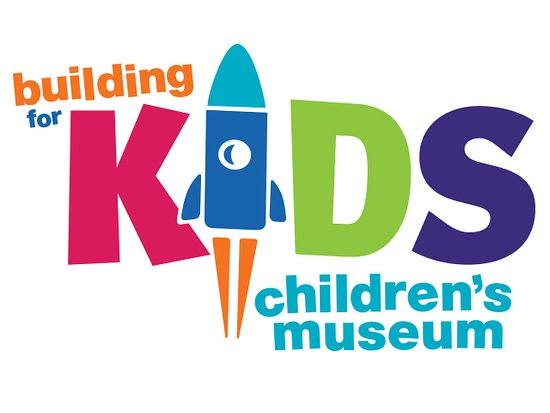 ‪Building for Kids‬