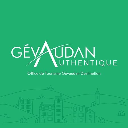 Office du tourisme du Gévaudan