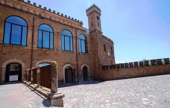 Museo Palazzo Doebbing