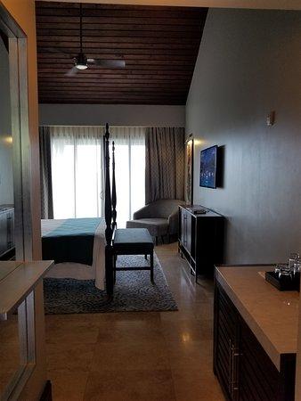Room 8203