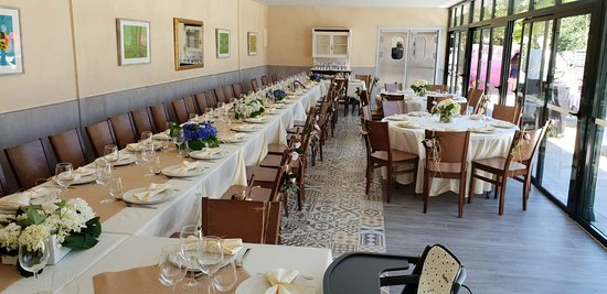 imagen Café Bar Aira en Carracedelo