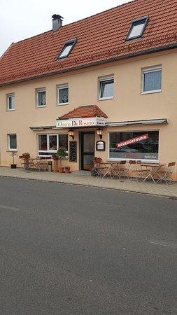 Altdorf bei Nurnberg Photo