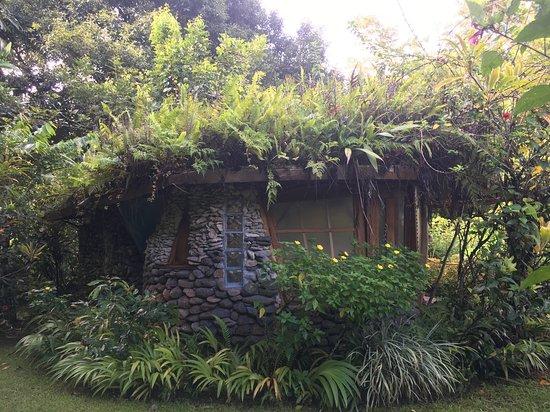 Teahupoo ภาพถ่าย