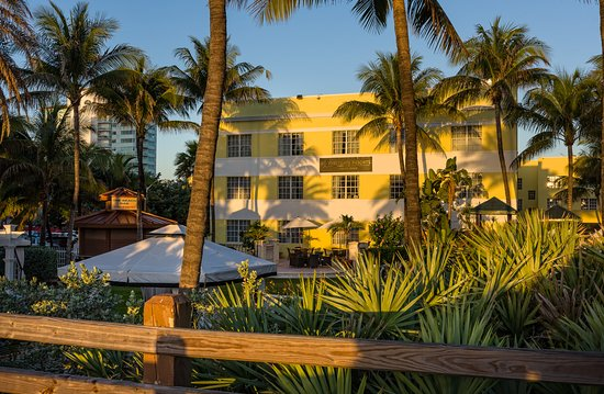 Westgate South Beach Oceanfront Resort Updated 2018 Prices Reviews Miami Fl Tripadvisor