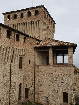 Torrechiara Picture