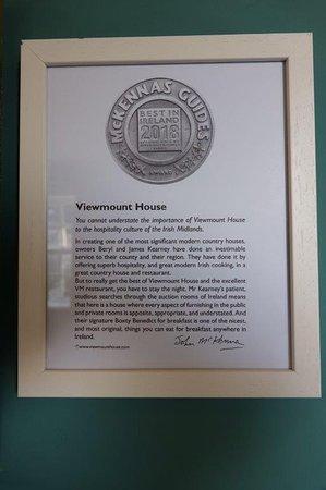 写真Viewmount House枚