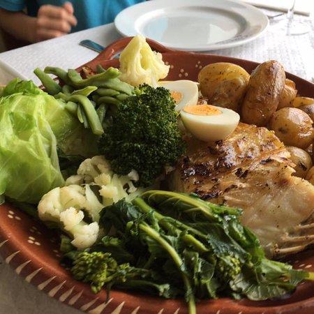 Vila Verde ภาพถ่าย