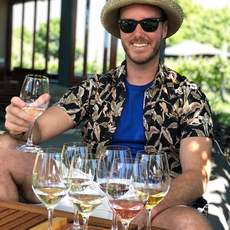 Foto de Bike 2 Wine