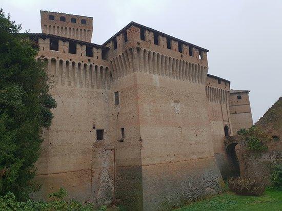 Foto de Montechiarugolo