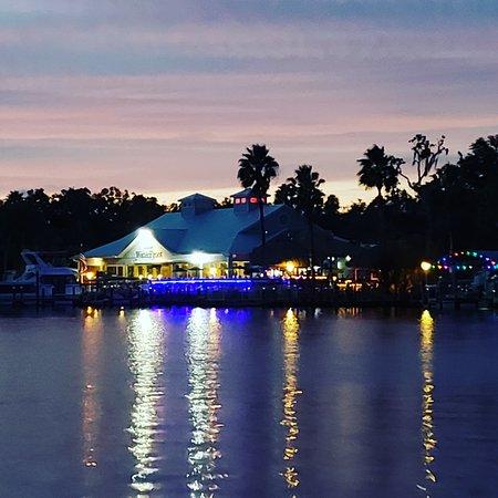 Gulf Coast River Charters