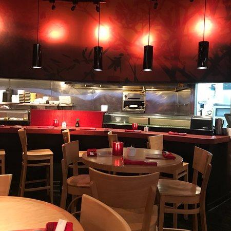 Benihana Memphis Menu Prices Restaurant Reviews Order Online Food Delivery Tripadvisor