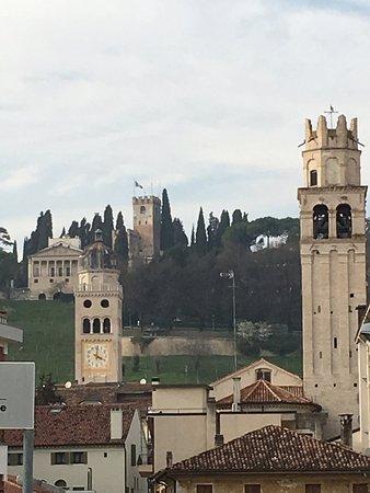 Centro Storico di Conegliano - 2019 All You Need to Know ...