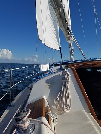 Spice Sailing Charters Anna Maria 2019 All You Need To Know