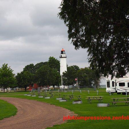 Port Hope Photo