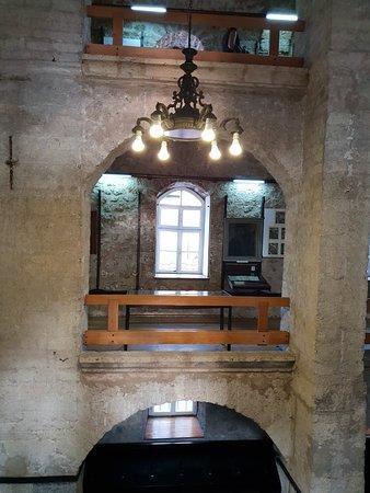 Jewish Museum of Bosnia and Herzegovina Photo
