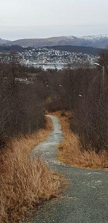 Troms-billede