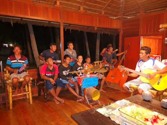 Bangka Island Foto