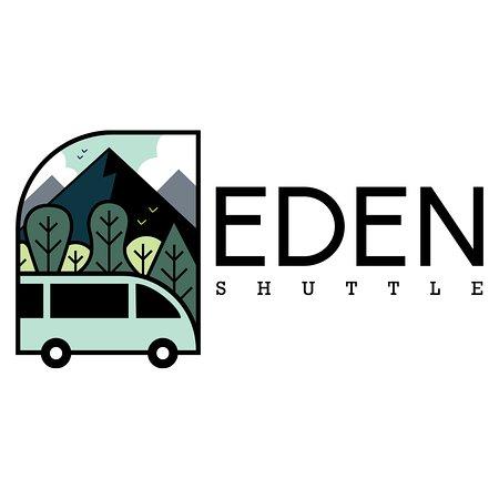 Eden Shuttle